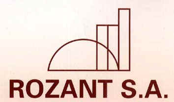 ROZANT S.A.